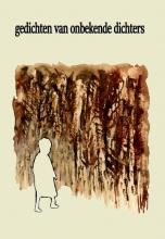 Onbekende Dichter , Gedichten van onbekende dichters