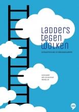 Michiel Jak Hans Bakker  Dirk-Jan de Bruijn, Ladders tegen wolken