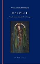 William Shakespeare , Macbeth