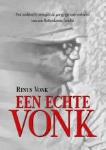 Rinus Vonk , Een Echte Vonk