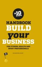 Jan Middelkamp , Build your Business