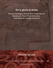 Alberto Sarcina , De la gloria al olvido
