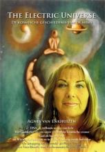 Agnes van Enkhuizen , The electric universe