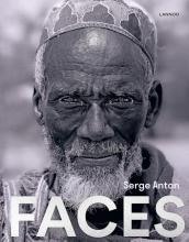 Serge Anton , Faces