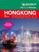 , HongKong