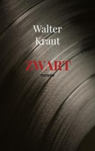 Walter Kraut , Zwart