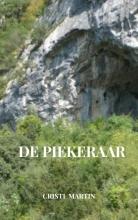 Cristi  Martin De Piekeraar