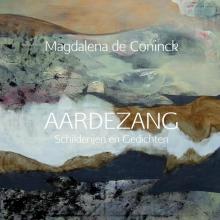 Magdalena De Coninck , AARDEZANG