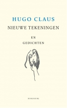 Hugo Claus , Nieuwe tekeningen