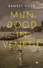 Ramsey  Nasr Mijn dood in Venetië
