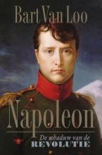 Bart Van Loo , Napoleon