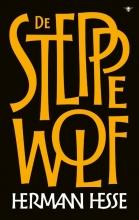 Hermann Hesse , De Steppewolf