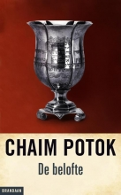 Chaim  Potok De belofte
