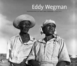 , Eddy Wegman