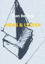 Han Berghs , Mens en leider