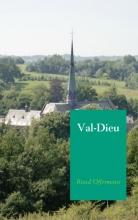 Ruud  Offermans Val-Dieu