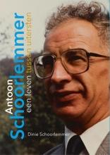 Dinie Schoorlemmer , Antoon Schoorlemmer