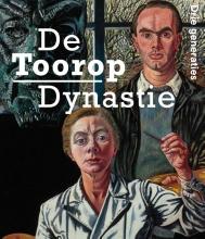Mieke  Rijnders, Marjan van Heeteren De Toorop Dynastie