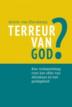 Anton van Harskamp , Terreur van God?