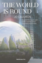 Jo Caudron , The World is Round