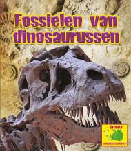 Ruth Owen , Fossielen van dinosaurussen