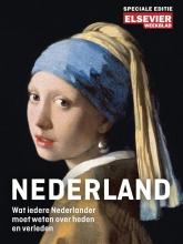 , Nederland