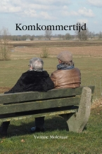 Yvonne Molenaar , Komkommertijd
