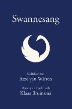Atze van Wieren , Swannesang