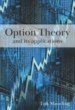 Erik Masseling , Option Theory