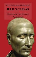 William Shakespeare , Julius Caesar