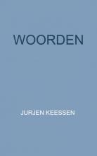 Jurjen Keessen , woorden