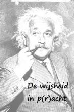 Hugo Renaerts , De wijsheid in p(r)acht