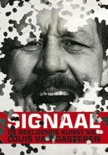 H.J.A.  Hofland Signaal