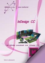 Vera Lukassen , InDesign CC
