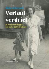 Mieke  Ankersmid Verlaat verdriet