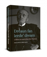 Philippus Breuker , Dreaun fan ierde' dream