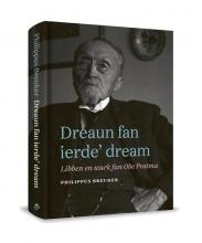 Philippus  Breuker Dreaun fan ierde' dream