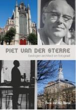 Henk van der Sterre , Piet van der Sterre