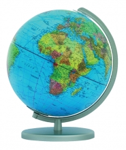 , Globe Columbus Duplex 30cm 403011/H