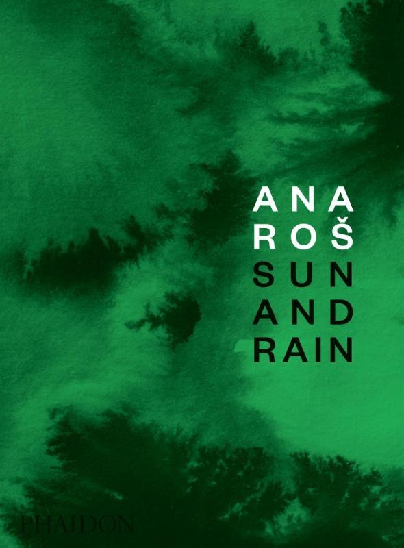Ana Ros,Ana Ros