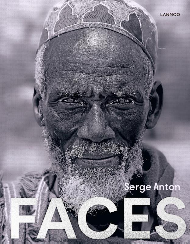 Serge Anton,Faces