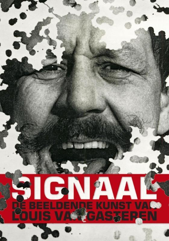 H.J.A. Hofland, Tom Rooduijn,Signaal