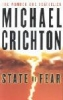 Michael Crichton,State of Fear