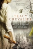 Tracy Chevalier,At the Edge of the Orchard
