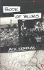 Kerouac, Jack,Book of Blues