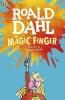 <b>R. Dahl</b>,Magic Finger