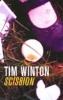 Winton, Tim,Scission