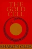 Sharon Olds,The Gold Cell