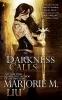Liu, Marjorie M.,Darkness Calls