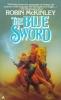 McKinley, Robin,The Blue Sword
